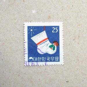 1960 Korea001