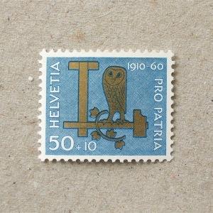1960Switzerland001