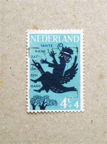 1963Netherland001