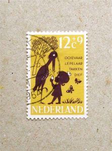 1963Netherland002