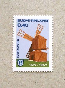 1967Finland003
