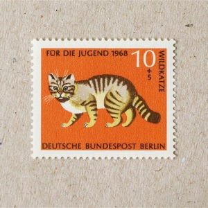 1968Berlin001