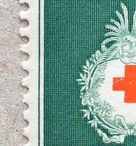 1934Japan001-2