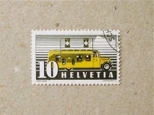 1937Switzerland001