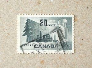 1952Canada001