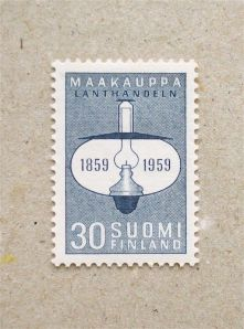1959Finland001