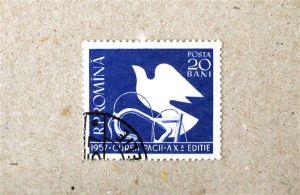 1957Romania001
