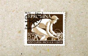 1957Romania002