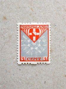 1926Netherland003