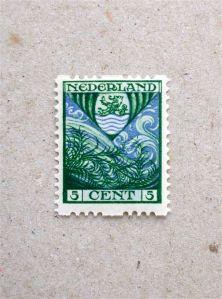 1926Netherland004