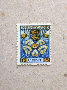 1926Netherland006
