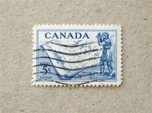 1957Canada001