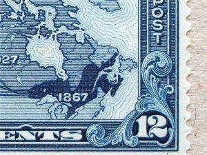 1927Canada001-3