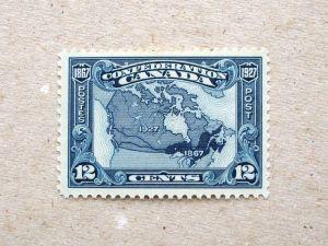 1927Canada001