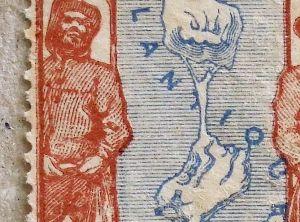 1931Saint Pierre and Miquel001 -3copy