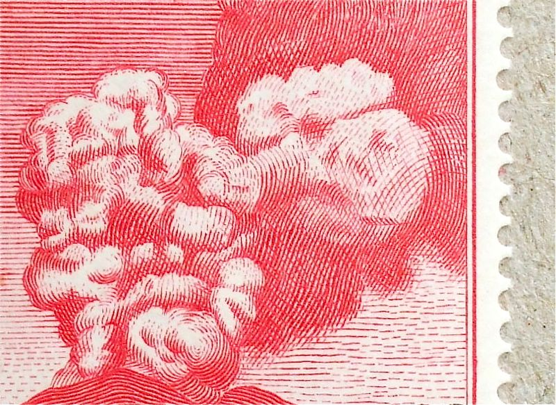 1947Iceland001-2