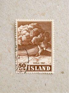 1947Iceland002