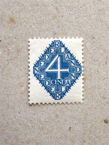 1923Netherland002