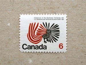 1970Canada001