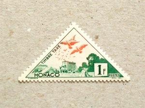1954Monaco001