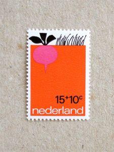 1971Netherland001