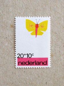 1971Netherland002