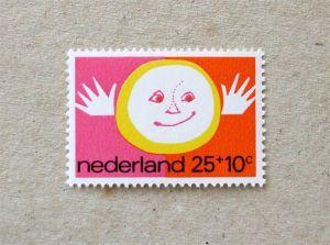 1971Netherland003