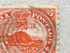 1859Canada001-3