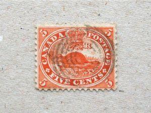 1859Canada001