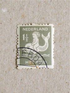 1929Netherland001