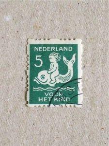 1929Netherland002