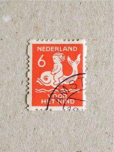 1929Netherland003
