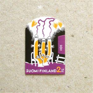 2011Finland006