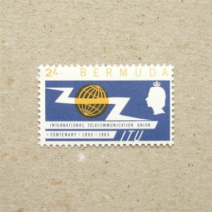 1965Bermuda001