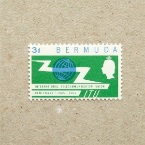 1965Bermuda002