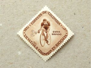 1957Colombia001