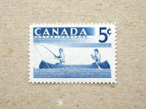 1956Canada001
