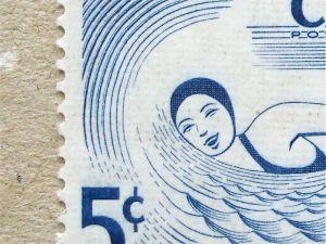 1956Canada002-2