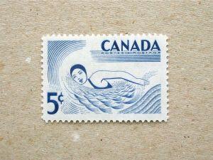 1956Canada002