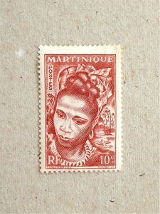 1947Martinique001