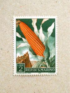 1958San Marino001