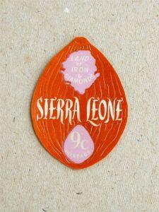 1970Sierra Leone001