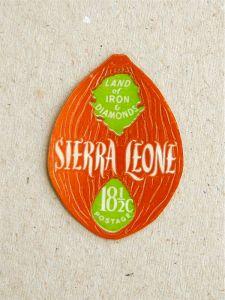 1970Sierra Leone002