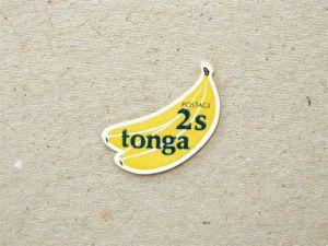 1978Tonga002