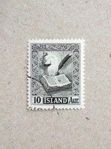 1953Iceland001