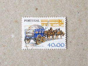 1978Portugal011