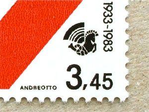 1983France005-2