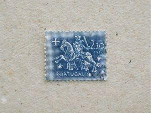 1953Portugal001