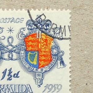 1959Bermuda001 – Version 2