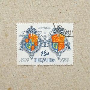 1959Bermuda001